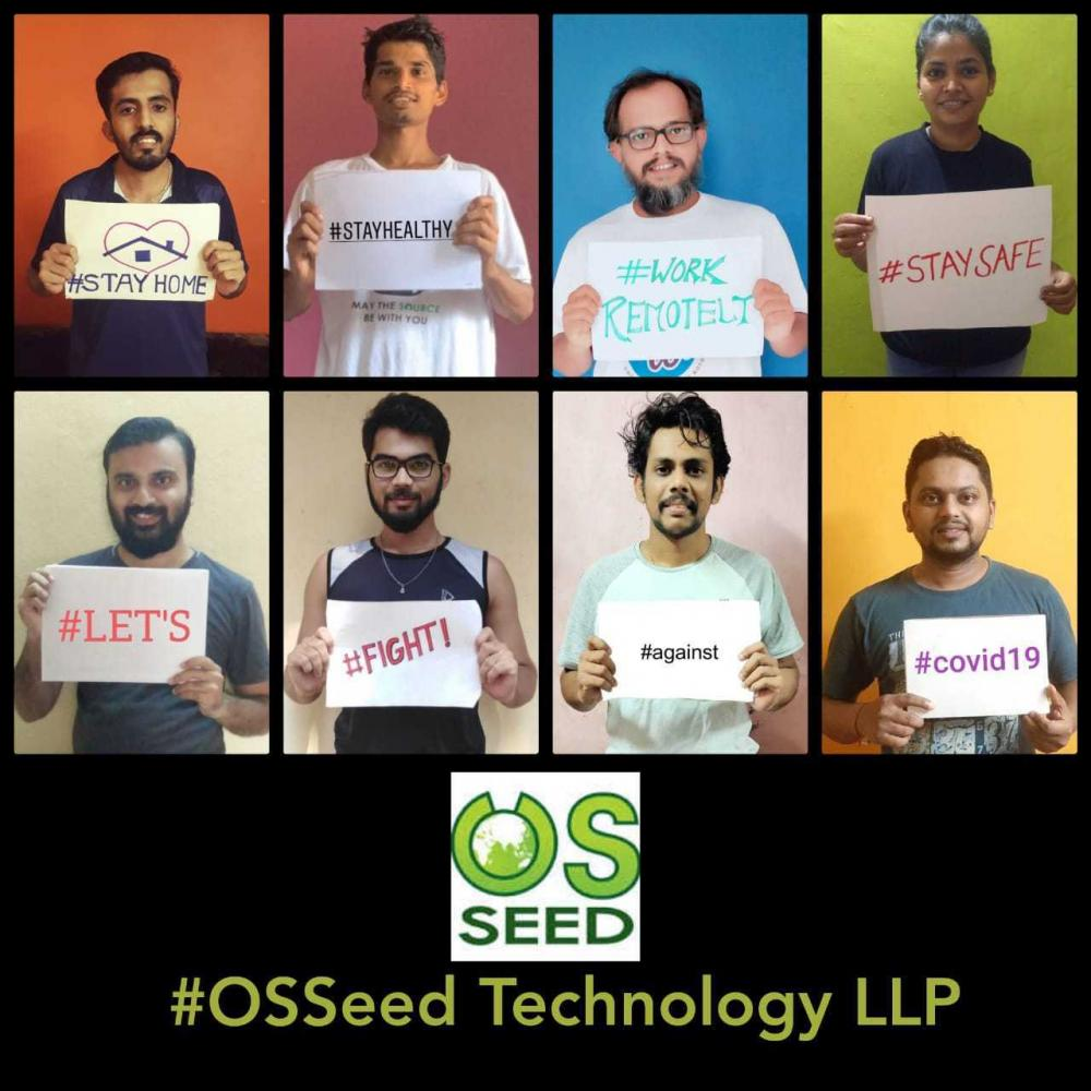 teamosseed